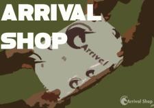 arrivalshop