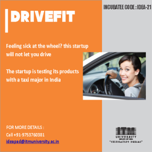 drivefit