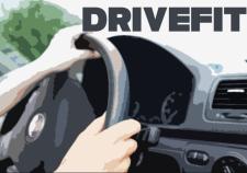 drivefot