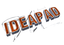 ideapad logoFINAL